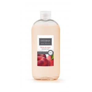 Fragrance refill for bouquet 300 ml
