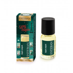 Refresher oil 15 ml