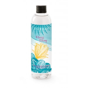 Fragrance refill for bouquet 250 ml