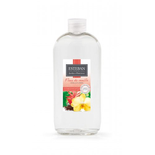 Fragrance refill for bouquet 100 ml